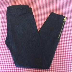 Balenciaga Skinny Jeans. Like New!